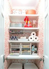 pink closet room.  Closet Craft  In Pink Closet Room I