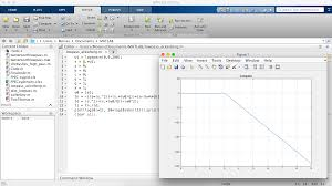 Filter Designer Matlab Derive And Plot A Low Pass Transfer Function On Matlab