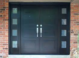 Residential front doors wood Entryway Large Front Door Good House Plans With Double Front Doors Or Best Large Front Door Residential Modern Home Luxury Large Front Door Good House Plans With Double Front Doors Or Best