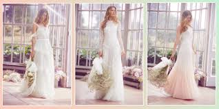 Designer Sheath Wedding Dresses 15 Best Sheath Wedding Dresses Designs Royal Wedding