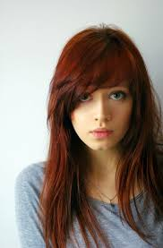 hair color ideas 2015 short hair. hair color ideas 2015 short