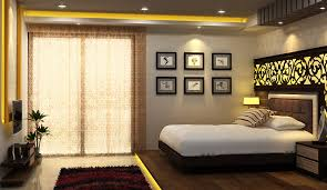 bedroom interior design. Beautiful Bedroom Elegant Bedroom Interior Design In Home Faun To Y