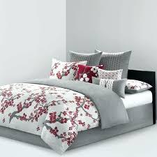 asian bedding sets