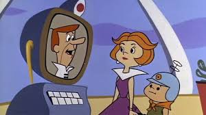 Image result for free pictures of the jetsons cartoon