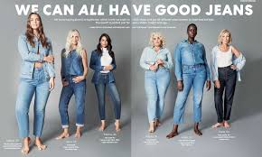 Most Popular Women S Designer Jeans Denim Special We Can All Have Good Jeans Daily Mail Online