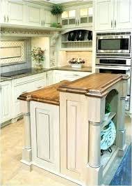 kitchen cabinet repair repair kitchen repair kitchen unique best kitchen cabinet repair ideas images on repair water damaged kitchen cabinet repair