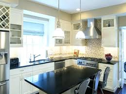 cleaner for kitchen cabinets cleaner for kitchen cabinets kitchen cabinet cleaner kitchen cabinet best of granite