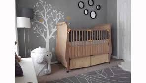 and sharing for nursery decorating looking girl room twins themes boy twin baby ideas bedrooms drop