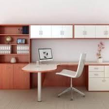 bkm office furniture. Modren Furniture Photo Of BKM Office Furniture  Commerce CA United States Desks  And For Bkm E