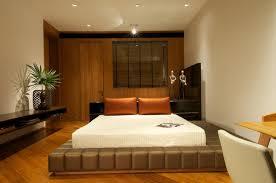 Interior Master Bedroom Design At Modern Home Design Ideas Tips ...