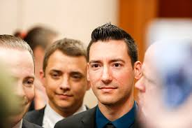 Planned Parenthood life Pro Reject Videos Activists Behind Sting nFqRTHt