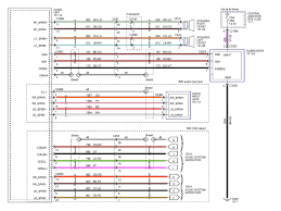 wiring diagram for a pioneer deh p3800mp wiring diagram local wiring diagram for a pioneer deh p3800mp wiring diagram val pioneer deh p3800mp wiring diagram wiring
