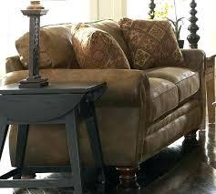 broyhill cambridge sofa sofa gorgeous sleeper sofa with sofa collection sleeper sofa broyhill cambridge sofa reviews