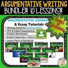 essay topics and examples harvard mba