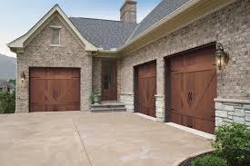 Garage Door Repair Overhead Garage Door Styles Together With Rich