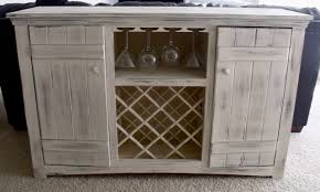 fanciful diy wine cabinet ana white farmhouse buffet d i y project idea cooler design with fridge barrel