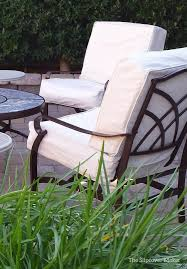 outdoor patio furniture cushion covers by brittaleighdesigns sew natural duck slipcovers for the slipcover custom patio