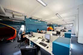 blue white office space. unique white like architecture u0026 interior design follow us and blue white office space f