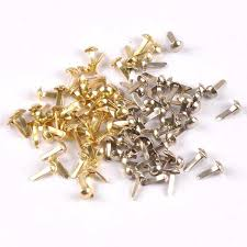 <b>10set</b> copper high <b>Magnetic Snap</b> Fasteners Clasps Buttons ...