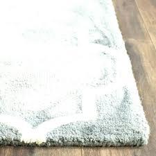 runner rugs target target small rugs living room rugs target large area rugs target fabulous kitchen