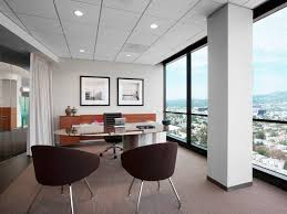 office decorations. Legal Decor Lawyer Office Furniture Lawyers Decorations Law Interior Design Ideas Floor Plan