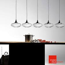 Studio italia lighting Italia Design Add To My Lists Nostalgia 5light Linear Suspension Studio Italia Design Studio Italia Design Rain Nostalgia 5light Linear Suspension Studio Italia Design