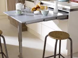 Table Encastrable Cuisine En Photo