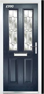 frosted glass exterior door front door frosted glass panels frosted
