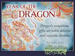 Dragon Zodiac Compatibility Chart Year Of The Dragon Chinese Zodiac Dragon Meanings