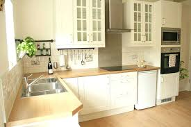 ikea kitchen review kitchen kitchen cabinets review with room small ikea kitchen reviews 2018 singapore