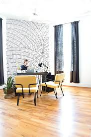 office wall ideas. Home Office Wall Organization Ideas Abm Offices Progress Report A Beautiful Mess Decor Small Color