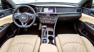 2018 kia png. fine png 2018 kia optima interior to kia png