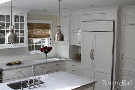 ... Pretentious Idea Kitchen Design Bethesda Md Remodeling Home Design  Washington DC On Ideas ...