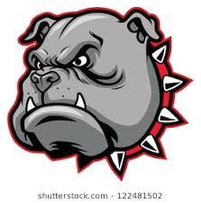 friendly bulldog mascot clipart. Modren Mascot Bulldog Mascot Throughout Friendly Bulldog Mascot Clipart U