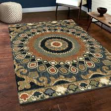infinity circles area rug best entry rug images on entry rug entryway rug x transitional contemporary traditional plush area rug area rugs usa