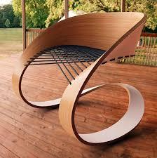 artistic furniture. 19  ; Designer: Glid Artistic Furniture N