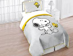 full size of bed a superman baby of bedding batman owls court nursery snoopy inspirational