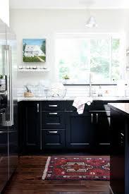 Kitchen Rehab Rehab Diary An Ikea Kitchen By House Tweaking Subway Tile