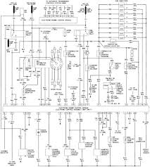 wiring diagram 87 ford f150 wiring diagrams best 87 f150 wiring diagram wiring diagram site 2005 f150 wiring diagram 87 f150 wiring harness wiring