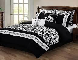 Captivating Lovely Inspiration Ideas Queen Bedroom Comforter Sets 23