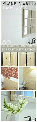 tongue and groove wall planks ceiling accent wall tongue and groove wall planks for