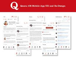 Focus on the basics for technical test and interview and highlight appropriate point in your resume. System Design Quora Design System Examples