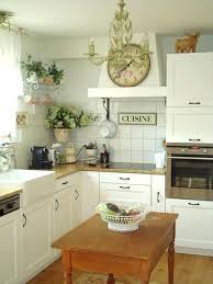 Red country kitchen decorating ideas Farmhouse Red Country Kitchen Ideas Country Kitchen Decorating Ideas And Elegant Country Kitchen Ideas For Small Kitchens Home Design Ideas Red Country Kitchen Ideas Country Kitchen Decorating Ideas Red And