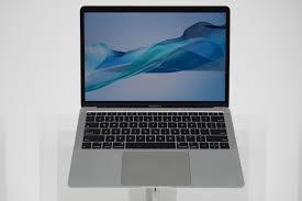 Trên tay MacBook Air 2018 mới: Nhiều điểm giống MacBook Pro, màn hình  Retina, Touch ID, giá từ 28 triệu