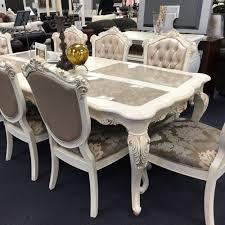 dining room tables san diego ca. world mattress \u0026 furniture - closed stores 9245 dowdy dr, san diego, ca yelp dining room tables diego ca