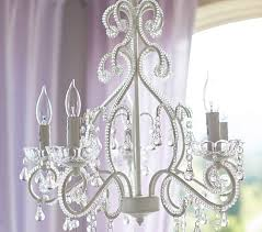 white chandelier nursery chandelier to light up kid s room lighting and chandeliers with white for