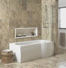 ... Bathroom:Amazing B And Q Tiles Bathroom Decorate Ideas Simple At  Interior Decorating Amazing B ...
