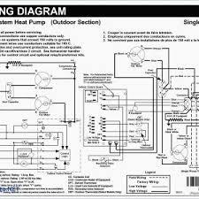 trane hvac wiring diagram inspirationa trane e library wiring package ac wiring diagram trane hvac wiring diagram valid wiring diagram package ac new trane air conditioner wiring