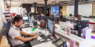 sitting jobs highest paying desk jobs business insider