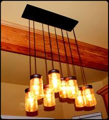 jar lighting fixtures. Extraordinary Ideas Mason Jar Light Fixture Lowes Lovely Decoration Kitchen Ceiling Lights Design Impressive Led Bulbs Lighting Fixtures O